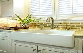 german kitchen faucets german kitchen faucets bathroom basin faucet sink faucet water