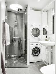 best contemporary laundry room appliances ideas on pinterest