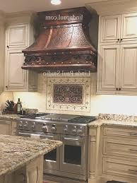 unusual kitchen backsplashes backsplash cool kitchen backsplash copper amazing home design