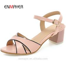 china girls flat sandals china girls flat sandals manufacturers