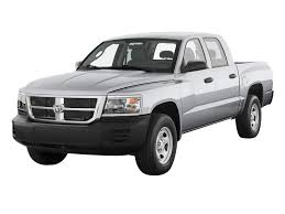 dodge dakota price u0026 value used u0026 new car sale prices paid