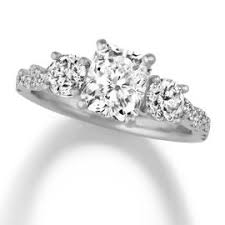 ring weeding beautiful wedding rings for women and men at shane co