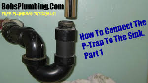 kitchen sink traps kitchen sink drainassembly kitchen sink drain parts part one