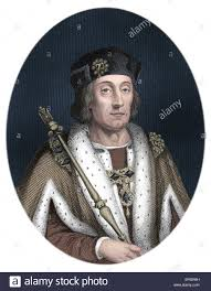 tudor king henry vii portrait the first monarch of the house of tudor king