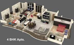 3000 Sq Ft Floor Plans 28 3000 Sq Ft Apartment Floor Plan Apartment Floor Plans