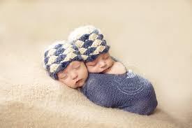 Newborn Photography Austin Silver Bee Photography Newborn Baby Boy Twin Photographer Austin