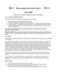 cover letter carpenter apprentice resume downloads carpenter