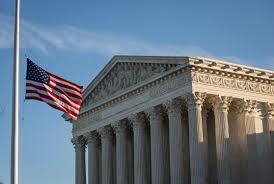 Flag Burning Supreme Court Sources White House Vetting Jane Kelly For Supreme Court Cnn Video
