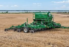 Great Plains Planter by Great Plains Apple Farm Service Inc