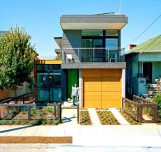 decoration modern prefab garage prefab modern garage apartment