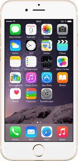 iphone 5s megapixels apple iphone 5s vs apple iphone 6 comparatif smartphone