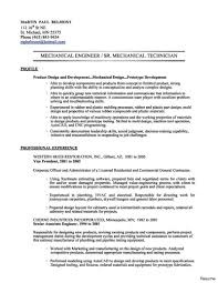 hvac resume template hvac technician resume exles auto sle of service for