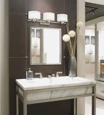 summit tall cabinet tower bedbathandbeyond com master bath