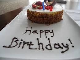 Meme Birthday Cake - happy birthday meme best funny bday memes