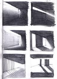 concept sketch arch student com