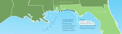 resortquest real estate nw fl u0026 al gulf coast condos and homes