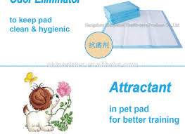 Incontinence Pads For Bed Dog Incontinence Bed Korrectkritterscom