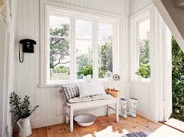 swedish country a joyful cottage living large in small spaces swedish country