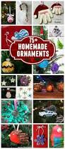 1249 best christmas images on pinterest christmas activities