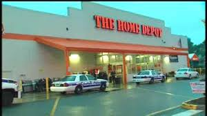 home depot pr black friday 2012 former home depot employee gets 30 years abc7ny com