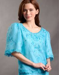 kimona dress women s filipiniana fashion