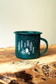 34 best mugs images on pinterest coffee cups cups and coffee time