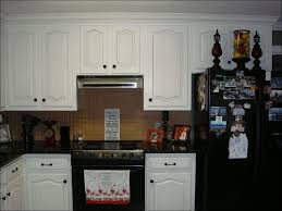 Crown Moulding For Kitchen Cabinets Kitchen Adding Molding To Kitchen Cabinets How To Paint Crown