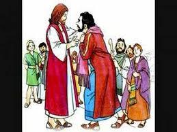 imagenes de jesucristo animado vida de jesus youtube
