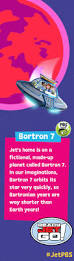 26 best ready jet go images on pinterest pbs kids jets and