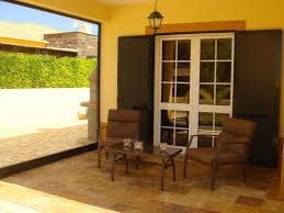 Schlafzimmer Komplett M El Fundgrube Ferienhaus Am Strand Auf Campo De Baixo Mieten 810290