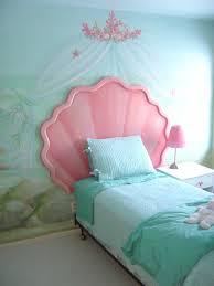 little mermaid bedroom the little mermaid bedroom photos and video wylielauderhouse com