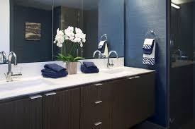 Bachelor Pad Bathroom Sf Bachelor Pad U2014 Juli Baier Interior Design