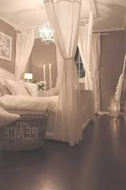 best 25 romantic master bedroom ideas on pinterest romantic