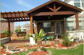 Backyard Covered Patio Ideas Backyard Covered Patio Designs As Metal Covered Patios And The
