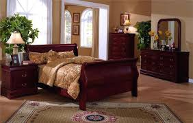 shocking real wood bedroom sets solid wood bedroom furniture