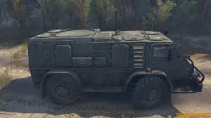 gaz tigr interior gaz 3937 vodnik v1 0 v25 12 15 for spin tires 2014 download
