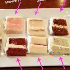 top 10 wedding cake tasting flavors topup wedding ideas
