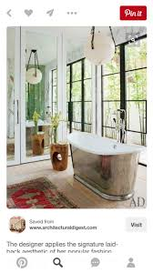 75 best celebrity bathrooms images on pinterest master bathrooms