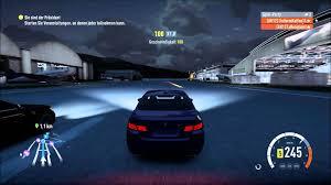 bmw vs audi race bmw m5 vs audi rs6 forza horizon 2 xbox one drag race ep 2
