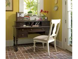 Home Office Writing Desks by Home Office Furniture Store In Farmingdale U0026 Long Island Ny