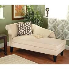 chaise lounge futon chaise lounge bed futon chaise lounge chair