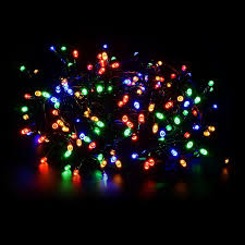 8 models 100m 500 leds led string fairy christmas lights chrismas