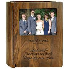 200 Photo Album 4x6 277 Best Wedding Gifts Images On Pinterest Wedding Gifts