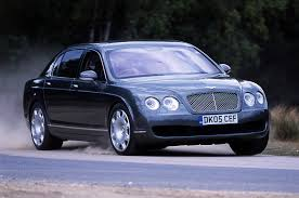 bentley price list bentley continental flying spur 2005 2012 review autocar