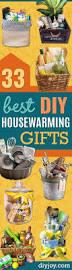 211 best gift ideas for women images on pinterest gift ideas for