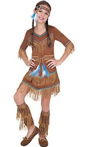 indian costumes u0026 cowboy costumes indian halloween costumes
