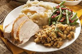 here s a list of sioux falls restaurants open thanksgiving day