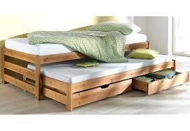 Wohnzimmer M El Boss Kinderzimmer Schrank Mobel Boss Kinderbett Online Kaufen A Fa 1 4