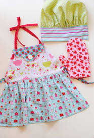 51 best apron images on apron aprons and