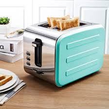 Commercial Toaster Oven For Sale Discount Bread Sandwich Toaster 2017 Bread Sandwich Toaster On